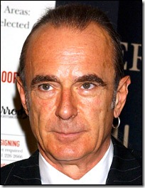francis rossi hair transplant 04