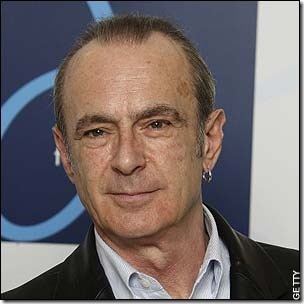 francis rossi hair transplant 05