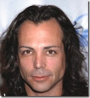 richard grieco hair transplant - 03