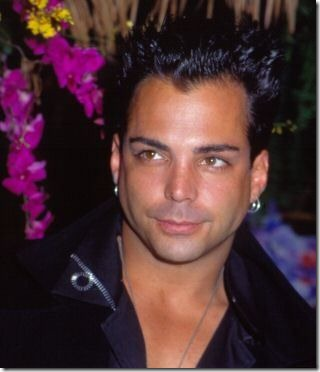 richard grieco hair transplant - 05