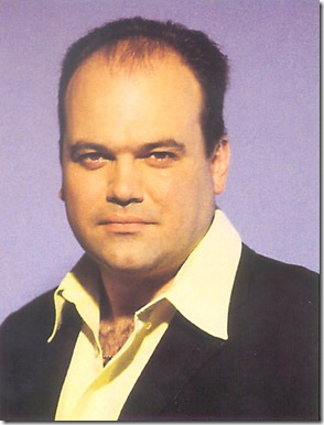 shaun williamson hair transplant 01