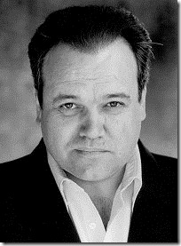 shaun williamson hair transplant 03