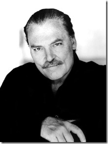 stacy keach hair transplant - 01