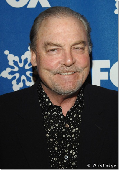 stacy keach hair transplant - 03