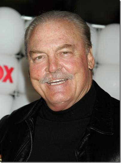 stacy keach hair transplant - 04
