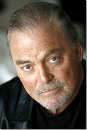 stacy keach hair transplant - 05