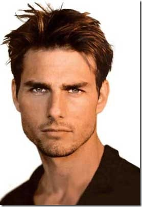 Hollywood hair transplant celebrities hair transplant info tom cruise hair transplant 02 urmus Images