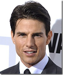 tom cruise hair transplant 03